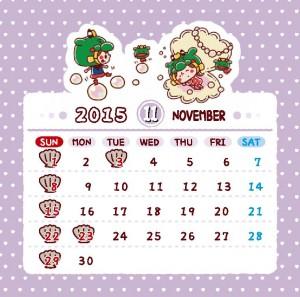 もーにカレンダー0012